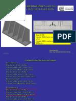 06) ING DE CIMENTACIONES - SEMANA 11 y 12 (11-14 febrero 2019)revnasa.pdf