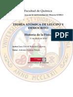 Primer Trabajo Historia de La Fisica-2