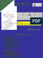 05-ING-DE-CIMENTACIONES-SEMANA-9-y-10-04-07-febrero-2019revnasa.pdf