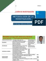 PPT_SESIÓN_Nº_1.pdf