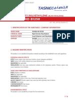3_2_4_ HDPE BLOW 9- B1258 TASNEE -MSDS(1).pdf