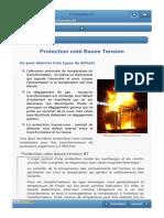 007_protectionBT.html.pdf