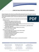 2014-Dementia-Fall-Risk-Checklist-template.pdf