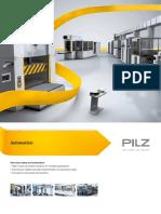 Leaflet_Automation_EN_2015_03_low.pdf