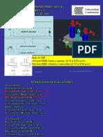 02) ING DE CIMENTACIONES - SEMANA 3 Y 4 (14-17 enero 2019).pdf