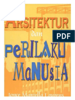 123Slide.Org-342276025-Arsitektur-Perilaku-Manusia-Oleh-Joyce-Marcella-www-pustaka78-com-pdf.pdf.docx
