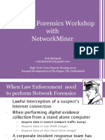 Network_Forensics_Workshop_with_NetworkMiner.pdf