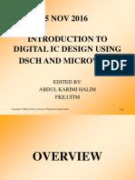Sir Karimi- microwind course-FSG PRESENTATION 5 NOV 2016 (1).pdf