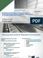 Webinar N°5 FR_Final
