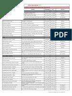 Prudential-Panel-Hospital-List.pdf