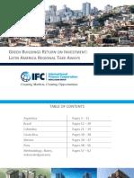 181031_LatinAmerica_Green_Building_ROI.pdf