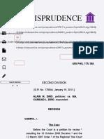G.R. No. 178044 | Diño v. Diño