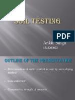 Presentation1 ALS