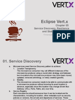 YouTube.eclipse Vert.x-building Reactive Microservices in Java-Chapter 05