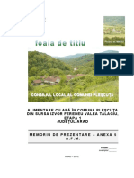 DTAAPManexa5AAPlescutaetapaI.pdf