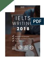 SÁCH IELTS WRITING 2018 BY NGOCBACH.pdf