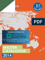 Mevira-CROSS2014.PDF