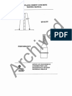 013716.pdf