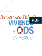 VIVIENDA_Y_ODS.pdf