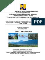 01 Analisis Parsial Perencanaan Wilayah dan Kota.pdf