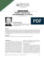 harding.philosophy of science.pdf