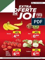 Extra-oferte-De-joi-11-–-17.04.2019-01