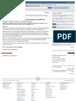Maca - Lepidium Meyenii  - Improved Semen Parameters ... [Asian J Androl. 2001] - PubMed Result