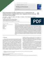 Field measurement of natural ventilation rate.pdf