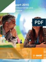 BASF_Report_2015.pdf