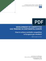 Development of Gas Hubs_IEA.pdf