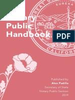 notary-handbook-2019.pdf