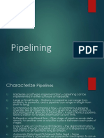 13054119 Pipe Lining