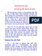 THE MOVE OF GOD.docx