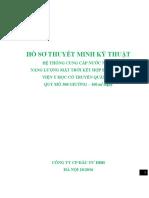 2. Thuyet Minh