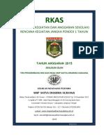 02-RKAS SMP SS  2015 2016.docx