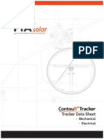 Tracker Documentation