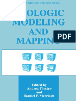 Geologic Modeling and Mapping.pdf
