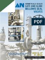 bellow seal valves.pdf