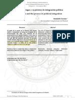 Lozano-Mujeres y política.pdf