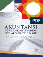 AKUNTANSI PERBANKAN SYARIAH.pdf
