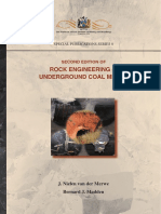 12454-Rock Engineering for Underground Coal Mining.pdf