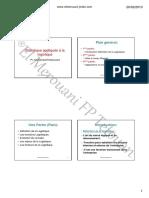 1.Statistique Appliquée à la logistique.pdf