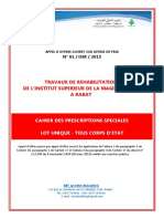 CPS01_2015.pdf