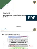 EDH-M1-Processus-daffaires-S4.pdf