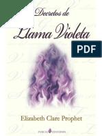 Decretos de Llama Violeta.pdf