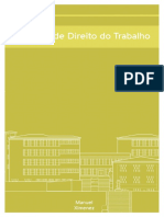 Caderno de Trabalho.pdf