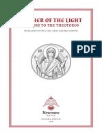 The_Theotokos_in_the_Orthodox_Church.pdf