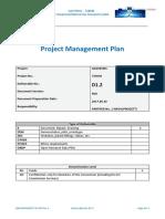 D1.2-Project-Management-Plan.pdf