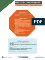 uti-pathway.pdf