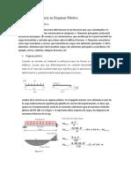 Estudio de Estructuras en Régimen Plástico.docx